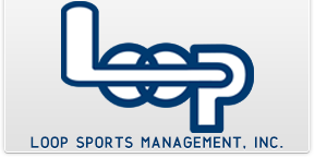 Loop Sports Management