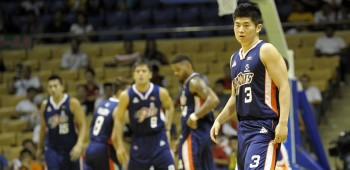 Seiya Ando Enters 2015 NBA D-League Draft